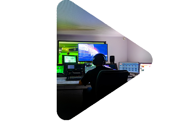 Studio Digital Knowledge